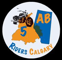 5ABRiders Club